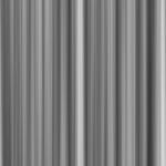 gimp-solid-noise-ex-x_16-y_01.jpg