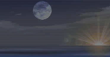 gimp-filter-distort-erase-rows-ex-odd.png