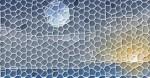gimp-filter-distort-mosaic-ex-FG_BG_lighting_on-000000-ffffff.jpg