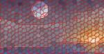 gimp-filter-distort-mosaic-ex-FG_BG_lighting_on-005700-ff0000.jpg
