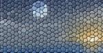 gimp-filter-distort-mosaic-ex-allow_tile_splitting_off.jpg