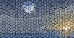 gimp-filter-distort-mosaic-ex-antialiasing_off.jpg