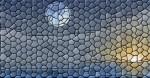 gimp-filter-distort-mosaic-ex-color_averaging_off.jpg