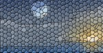 gimp-filter-distort-mosaic-ex-default.jpg