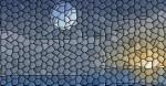 gimp-filter-distort-mosaic-ex-light_direction_0.jpg