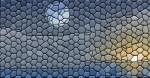 gimp-filter-distort-mosaic-ex-light_direction_90.jpg