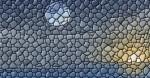 gimp-filter-distort-mosaic-ex-octagons_adn_squares.jpg