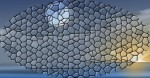 gimp-filter-distort-mosaic-ex-select.jpg
