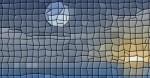gimp-filter-distort-mosaic-ex-squares.jpg