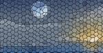gimp-filter-distort-mosaic-ex-tile_height_1.jpg
