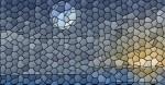 gimp-filter-distort-mosaic-ex-tile_height_50.jpg