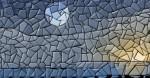 gimp-filter-distort-mosaic-ex-tile_neatness_0.jpg