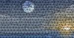 gimp-filter-distort-mosaic-ex-triangles.jpg