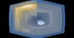 gimp-filter-distort-polar-coords-ex-circle_depth_in_percent_50.png