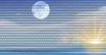gimp-filter-distort-video-ex-hex.jpg
