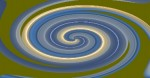 gimp-filter-distort-whirl-pinch-ex-whirl_angle_720-pinch_amount_1-radius_2.jpg