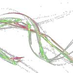 gimp-filter-flame-ex-colormap-grad_diff.jpg