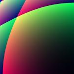 gimp-filter-render-pattern-qbist-ex-2.jpg