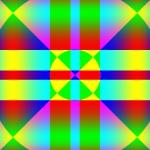 gimp-filter-render-pattern-qbist-ex-3.jpg