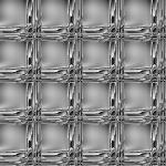 gimp-filter-render-pattern-qbist-ex-7.jpg