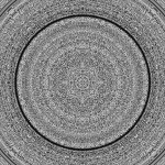 gimp-filter-render-pattern-qbist-ex-8.jpg