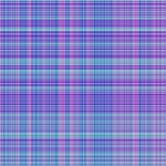 gimp-filter-render-pattern-qbist-ex-9.jpg