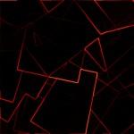gimp-lava-ex-500x500-size_100.jpg