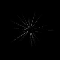 gimp-line-nova-ex-offset_radius_0.jpg