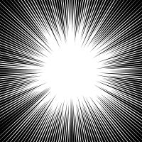 gimp-line-nova-ex-offset_radius_50.jpg