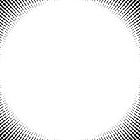 gimp-line-nova-ex-randomness_1.jpg