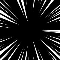 gimp-line-nova-ex-randomness_2000.jpg