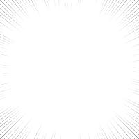 gimp-line-nova-ex-sharpness_0_1.jpg