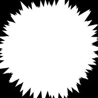 gimp-line-nova-ex-sharpness_10_0.jpg