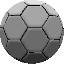 gimp-filter-light_and_shadow-applylens-ex-ball-128x128.png