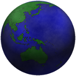 gimp-filter-light_and_shadow-applylens-ex-earth-3d-2-150x150.png