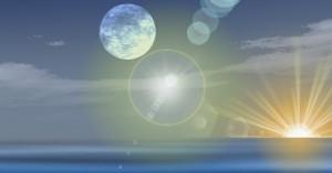 gimp-filter-light_and_shadow-gflare-ex-center_50pre_50per-hue_rotation_-120_0.jpg