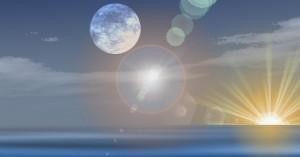 gimp-filter-light_and_shadow-gflare-ex-center_50pre_50per-hue_rotation_-180_0.jpg