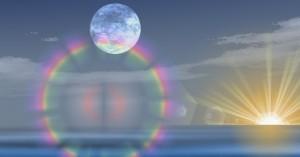 gimp-filter-light_and_shadow-gflare-ex-hidden_planet.jpg