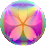 gimp-filter-light_and_shadow-supernova-ex-icon-bubble-sakura.png
