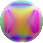 gimp-filter-light_and_shadow-supernova-ex-icon-bubble.png