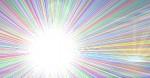 gimp-filter-light_and_shadow-supernova-ex-radius_100-spikes_1024-random_hue_360.jpg