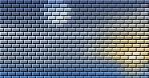 gimp-script-fu-photo-effects-ex-brick_wall-default.jpg