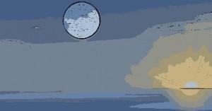 gimp-script-fu-photo-effects-ex-cartoon2-default.jpg