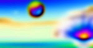 gimp-script-fu-photo-effects-ex-funky_color-default.jpg