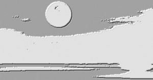 gimp-script-fu-photo-effects-ex-note_paper-default.jpg