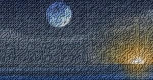 gimp-script-fu-photo-effects-ex-palette_knife.jpg