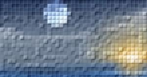 gimp-script-fu-photo-effects-ex-patchwork-default.jpg