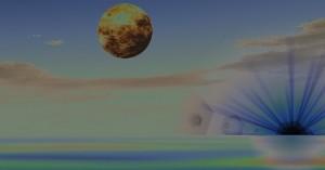 gimp-script-fu-photo-effects-ex-solarisation-default.jpg