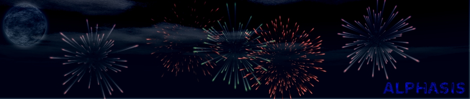 eye-catch-gradient_flare-hanabi.jpg