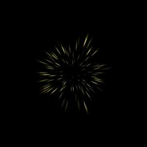 gimp-filter-light_and_shadow-gflare-rays-ex-neon_yellow-random-random.jpg